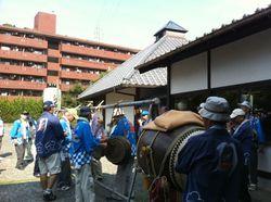 IMG_kaneburyu2011-001.jpg