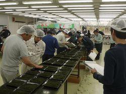 2012hatsutorihiki-1.jpg
