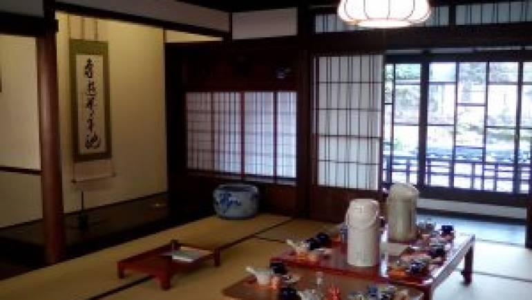 ARI FES No.65 ~秋の有田で女子力アップ!~