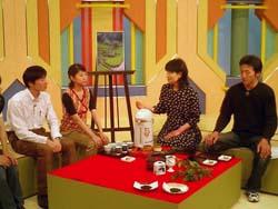 NHK-SP5