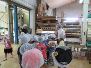 ureshino-cha-factory-300x225-2.jpg